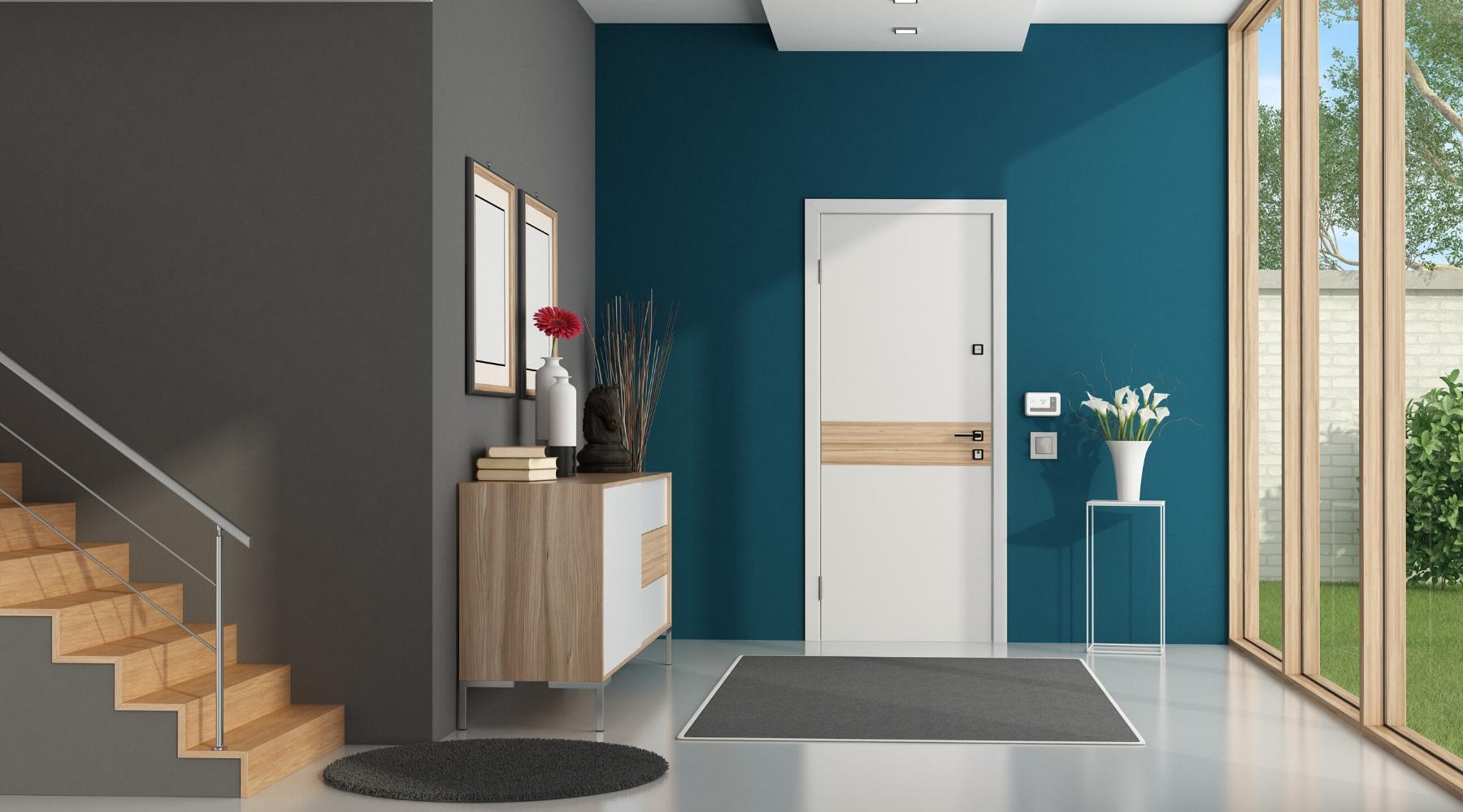 Home selling tips by Gloria Pata Realtor London & St. Thomas Ontario
