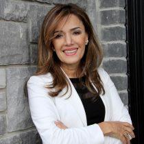 Gloria Plata Realtor, Real Estate Agent in London Ontario Canada