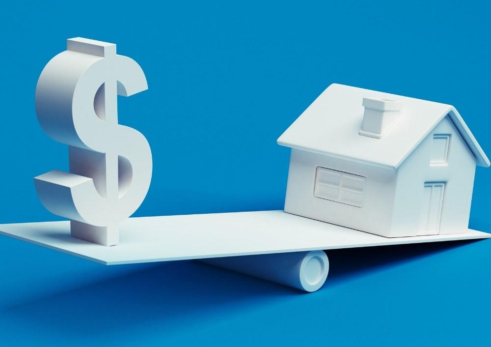 Real Estate Market in Canada